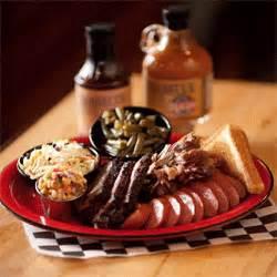 rib crib st joseph mo rib crib catering menu joseph mo ezcater