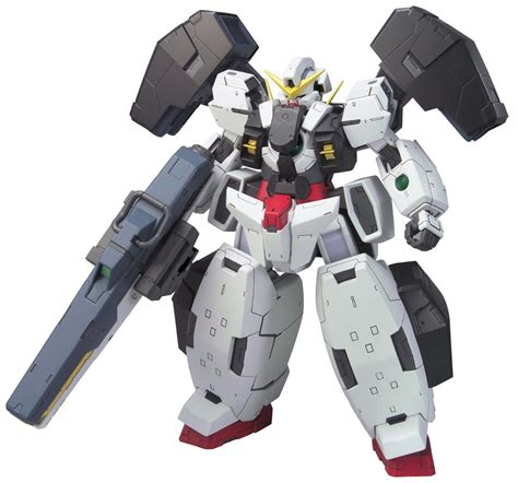 hg gundam high grade gundam virtue 1 100 gundam virtue nz gundam store