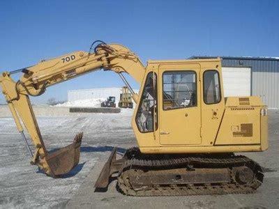 john deere  mini excavator excavators classifieds