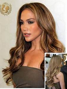 21 Best Celebrities39 Hair Extensions Images On Pinterest