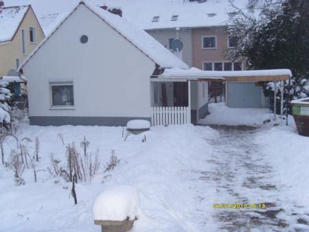 Haus Vermieten Nebenkosten by Unsere Immobilien