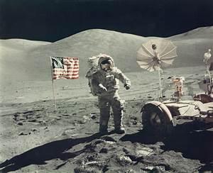 Viajes Al Espacio NASA - Pics about space