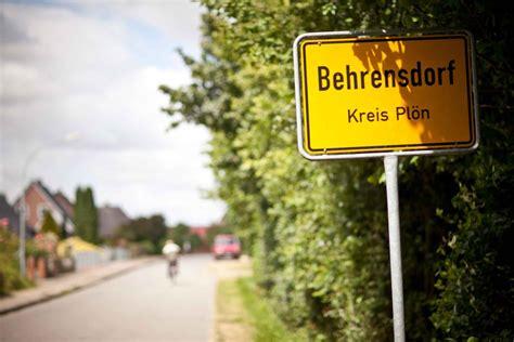 behrensdorf ferienwohnung haus wildgans