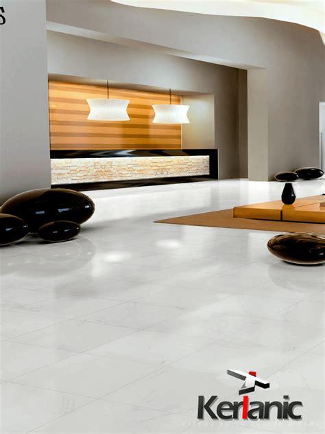 porcelanico rectificado imitacion marmol calacatta gold