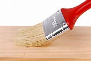 Holz Mit Wandfarbe Streichen : holz streichen anleitung schritt f r schritt ~ Markanthonyermac.com Haus und Dekorationen