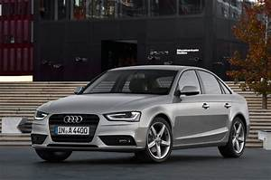 Audi A4 Ersatzteilkatalog : 2013 audi a4 reviews and rating motor trend ~ Kayakingforconservation.com Haus und Dekorationen