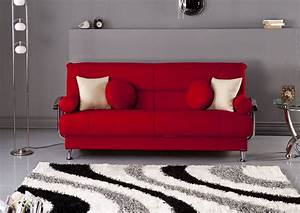 Images About Red Couch Decorating Ideas On Pinterest Home ...