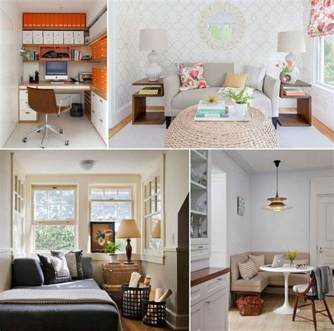 15 Clever Ideas To Decorate A Small Spare Room. Cool Sinks. Umbrella Stand. Sweetspire Little Henry. Design Living Room. Rhinestone Headboard. Round Bed For Sale. Home Source Furniture. Crestview Doors