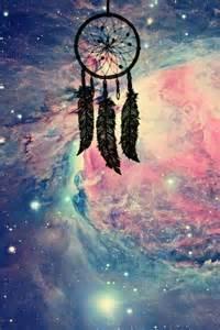 traumfänger sprüche pin by minnie m on galaxy traumfänger galaxien und träume