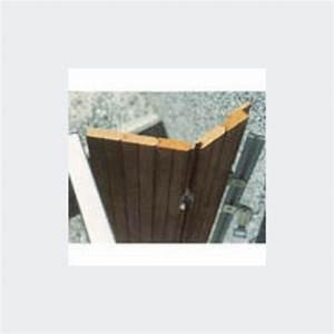 Persiennes Bois Pliantes : Idée intéressante pour la conception de meubles en bois qui inspire