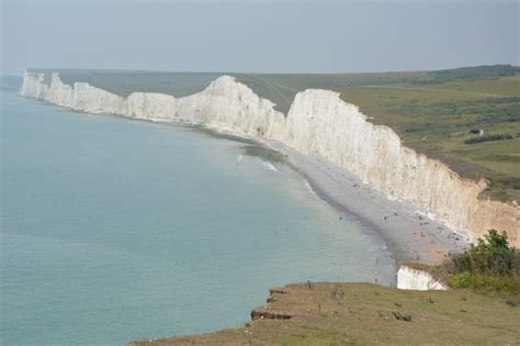 white cliffs of dover free image   Peakpx