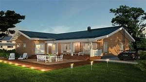 Inexpensive Prefab Home Plans Affordable Modern Prefab ...