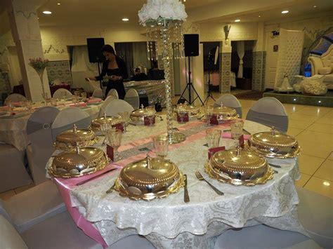 salle de mariage 78 votresalledemariage salle de mariage ile 28 images votresalledemariage salle de mariage ile