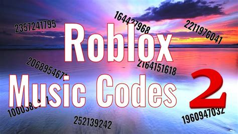 Last updated time is on may 01 2021. 10 Rap Songs Roblox Bloxburg Ids Girls Names - 2021 - SRC