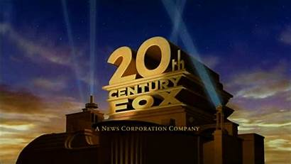 20th Fox Century 1994 Logos Logopedia Wikia