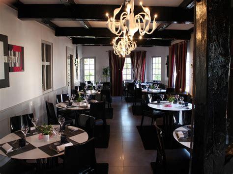 cours de cuisine viroflay le verre y table à viroflay restaurants bars et restaurants dans les yvelines gastronomie