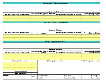 Common Coremarzano Interactive Lesson Plan Template. Student Letter Of Recommendation Template. Memorial Day Cover Photos For Facebook. Funeral Mass Program Template. Printable Inventory List Template. Free Online Invoice Template. Fascinating Recreation Counselor Cover Letter. Preschool Schedule Template. Rock And Roll Posters