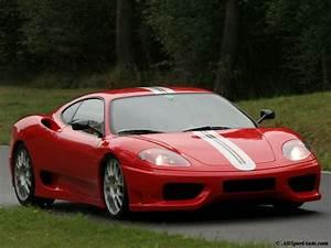 Ferrari Challenge Stradale : ferrari challenge stradale top hd wallpapers ~ Medecine-chirurgie-esthetiques.com Avis de Voitures