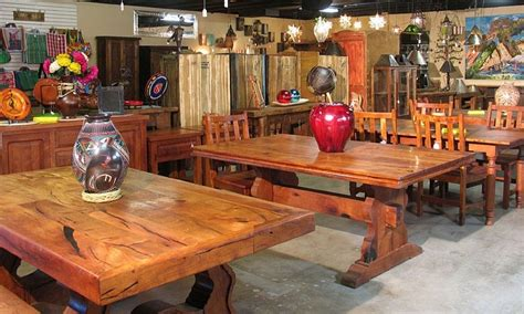 Western Decor Wholesale by Borderlands Trading Company Wholesale Mexican Furniture