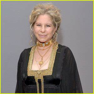 Barbra Streisand Asks Apple to Change Siri's Pronunciation ...