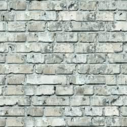 Papier Peint Brique Grise Chicago by Grey Brick Wall Texture Stock Photo 169 Tashatuvango
