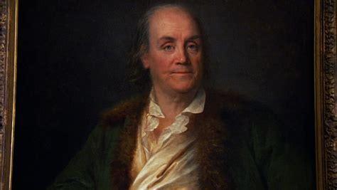 Franklin Flies Kite During Thunderstorm  Jun 10, 1752