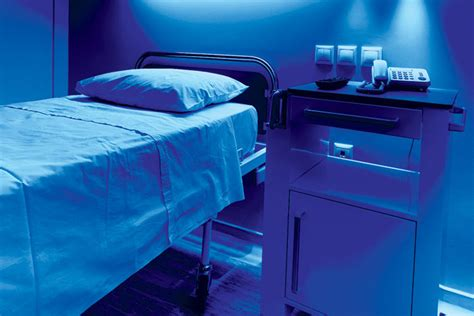 Selecting and implementing a UV disinfection system