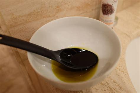 huile de moutarde cuisine swyze