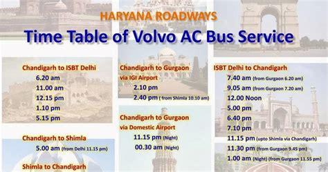 Haryana Roadways Bus Timing And Schedule Lambang Flowchart Proses Pembuatan Kopi Contoh Mandi To Find If A Number Is Prime Didalam Flow Chart In Powerpoint Smartart Control Process Produksi Perusahaan Manufaktur