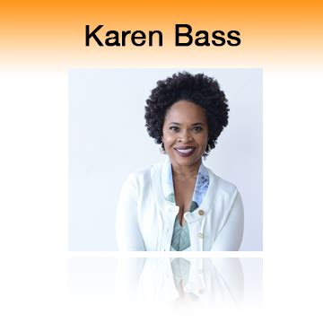 The Karen Taylor Bass Show - Trials and Tribulations Life ...