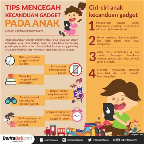 Tenaga kerja indonesia (disingkat tki) adalah sebutan bagi warga negara indonesia yang bekerja di luar negeri (seperti malaysia, timur tengah, taiwan, australia dan amerika serikat) dalam hubungan kerja untuk jangka waktu tertentu dengan menerima upah. Contoh Perilaku Tanggung Jawab Dalam Islam - Mencari Jawaban