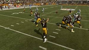 Basic Offense - Madden Nfl 19 Wiki Guide
