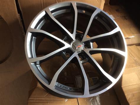 fs  sale  grand sports  zo wheels gm