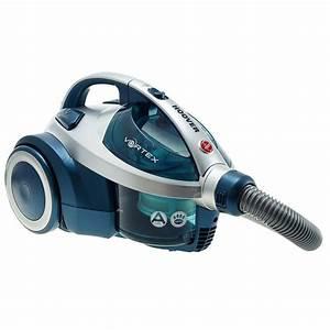 Easy Home 2in1 Akku Staubsauger : hoover vortex cylinder vacuum cleaner vacuums b m ~ A.2002-acura-tl-radio.info Haus und Dekorationen
