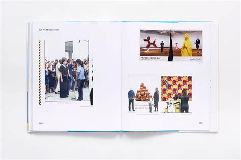 domestic scenes art ramiro gomez hardcover abrams