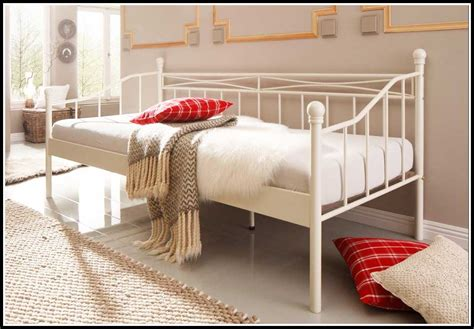 Ikea Betten 120 Breit  Betten  House Und Dekor Galerie