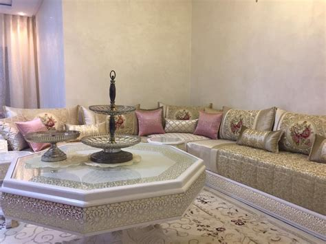 Living Room Lounge Salon by Salon Marocains Everything In 2019 Salon Marocain
