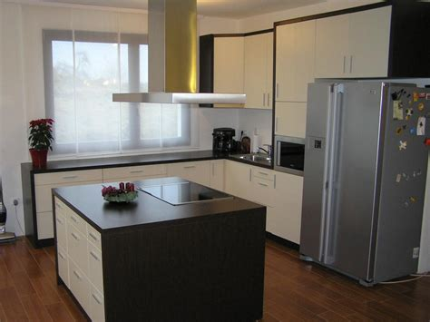 Small Square Kitchen Ideas  Kitchen Decor Design Ideas. Display Cabinet For Living Room. Colour Designs For Living Room. Live Room Chat. Living Room Tree. Beautiful Mirrors For Living Room. Modern Wallpaper Designs For Living Room. Victorian Style Living Room Ideas. Wall Decor For Living Rooms