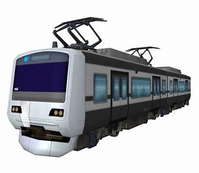 Splatoon Train Resource Models Wii Zip