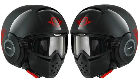 motocross gear south africa motorcycle accessories for the ultimate south african
