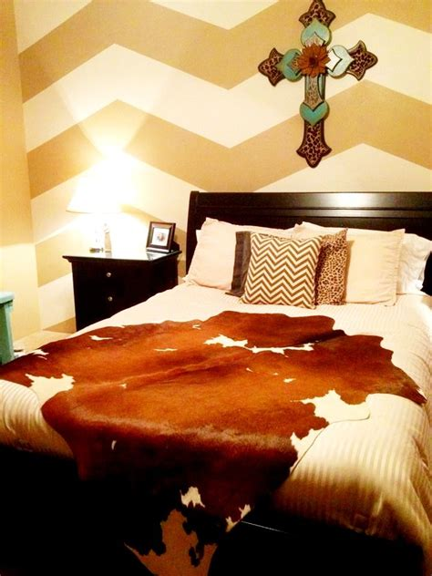 cowhide decor 147 best images about eclectic cowhide decor on