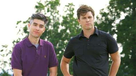 golf digest cover shoots  worst   hear