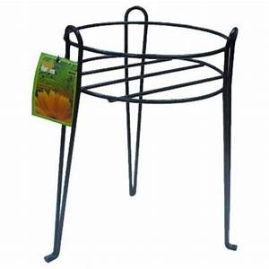 Kymmico, 21, In, Metal, Plant, Stand-08021
