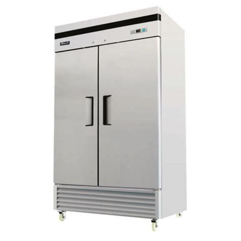 migali refrigerator troubleshooting appliance helpers
