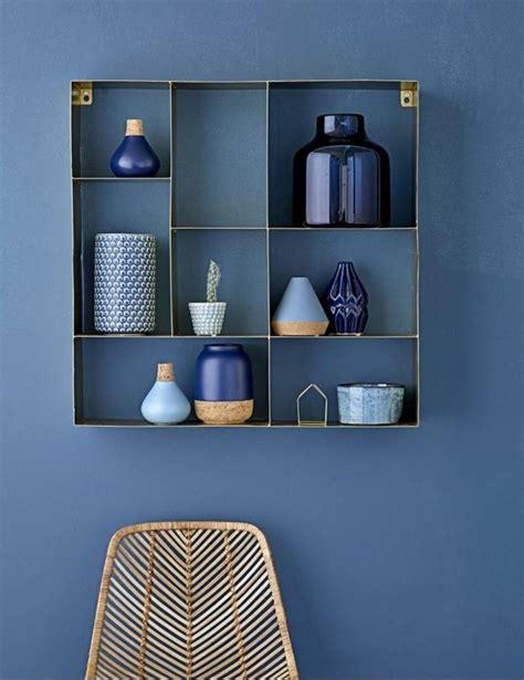 schöne ideen wände im schlafzimmer streichen zimmer streichen ideen sch 246 ne wandfarben blau und