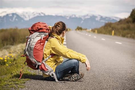 7 ideas that will make a backpacker choose your hostel