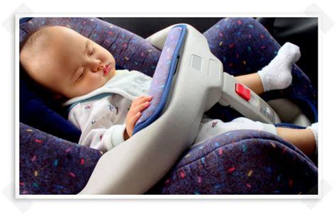 siege auto bebe 3 ans bébé en auto