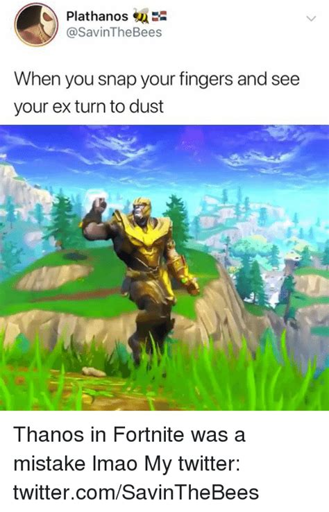 Best Fortnite Memes Ideas And Images On Bing Find What You Ll Love