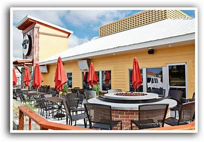 Restaurant Concept Tavern Exterior Streetsense Reinvents Develops
