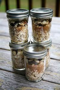 how to make overnight oats for the week popsugar fitness uk